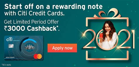 Check spelling or type a new query. Apply for Credit Card Online, Citi Credit Cards - Citi India