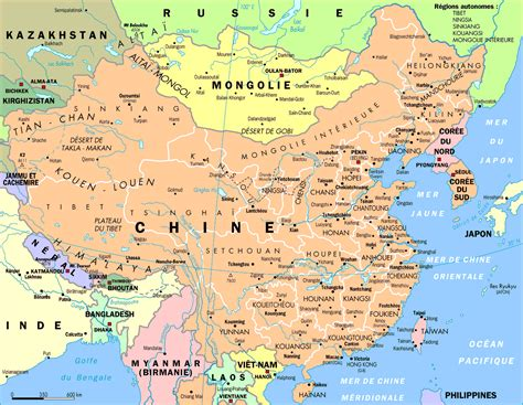 maps  china map library maps   world