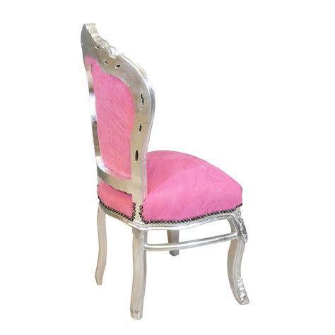 chaise de bureau baroque chaise de bureau baroque hoze home