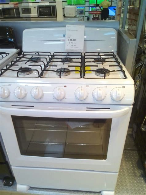 gas stove sale gas stoves for sale in kingston kingston st