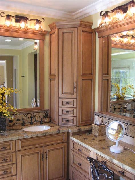 bathroom space saver ideas corner bathroom cabinet bathroom transitional with