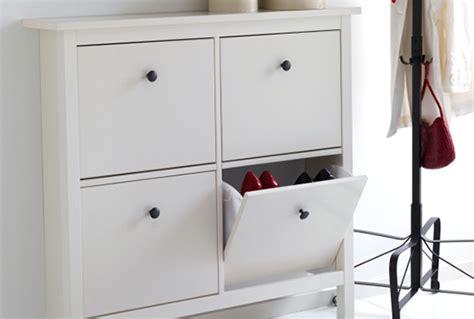 ikea plastic stools ikea shoe cabinet ikea shoe cabinet