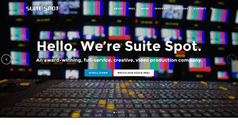 Suite Spot  Best Video Production Companies Nyc. How To Start A Creative Writing Story. Us Airways Dividend Miles Card. Bank Of America Charlotte N C. Bankruptcy Chapter 7 Florida. Computer Engineering Online Degree. What Is Treatment For Hiv Free Workflow Tool. Hiv Combination Therapy Hometeam Pest Defense. Personality Disorder Treatment Centers