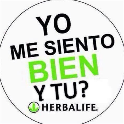13 best images about Botones Herbalife on Pinterest ...