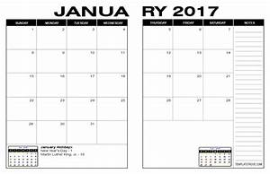 february newsletter template 2017 desk calendar