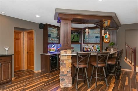 Bar Pictures Ideas by Home Bar Ideas 89 Design Options Hgtv
