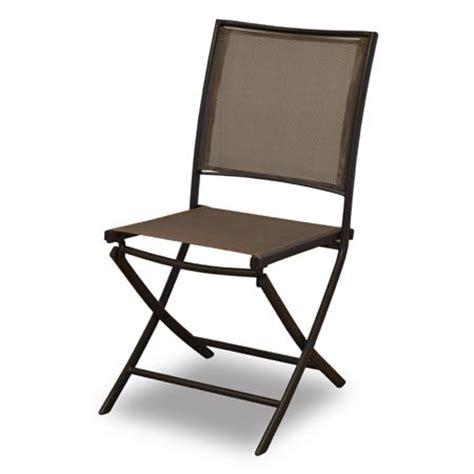 chaises pour le jardin si 232 ges s 233 lection shopping