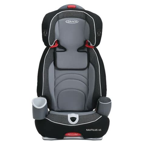 graco nautilus 65 multi stage car seat walmart canada