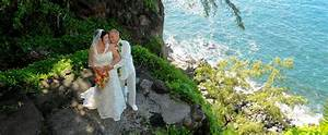 Hawaii wedding packages gallery wedding dress for Honeymoon packages to hawaii
