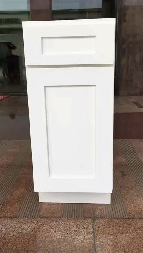 cheap kitchen base cabinets cheap solid wood base complete kitchen cabinet set buy 5264