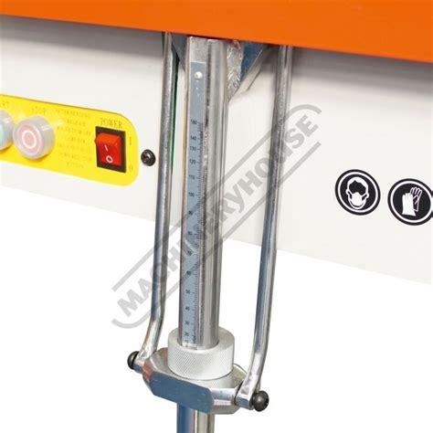 mb magnetic panbrake machineryhouseconz