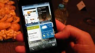 blackberry 10 browser test outpaces ios 6 and windows phone 8 techradar
