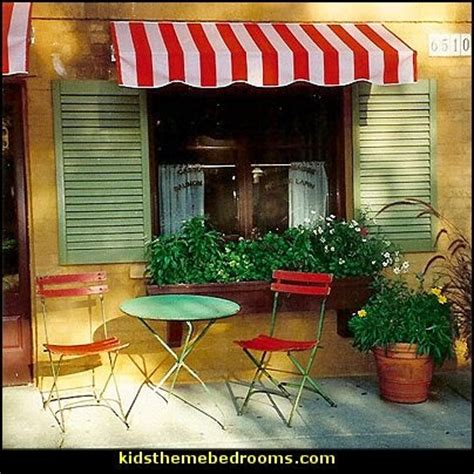 cafe kitchen decorating ideas decorating theme bedrooms maries manor cafe kitchen