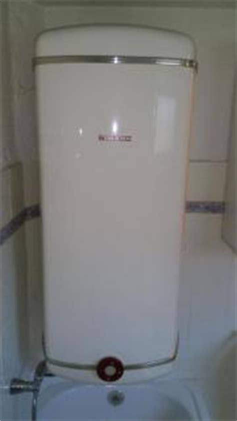 Warmwasserboiler Stiebel Eltron by Warmwasserboiler 80l Handwerk Hausbau Kleinanzeigen