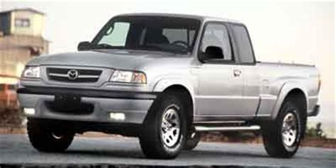 hayes car manuals 2003 mazda b series plus electronic valve timing 2003 mazda b series 2wd truck values nadaguides