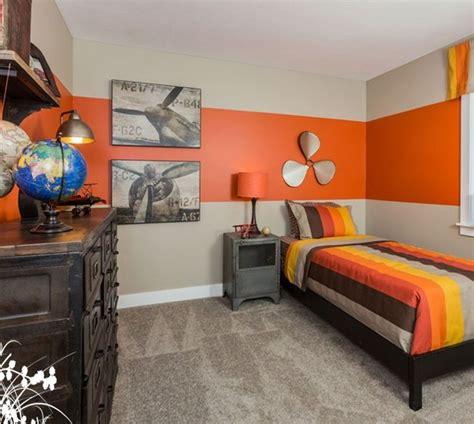Boys Bedroom Paint Ideas by Best 25 Boys Bedroom Colors Ideas On