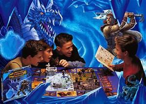 Dungeons And Dragons 5 Edition Deutsch Pdf Download :  ~ Orissabook.com Haus und Dekorationen