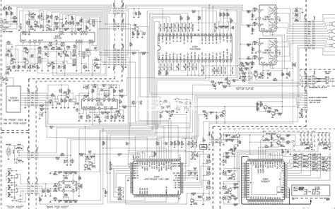 Inverter With Pwm Pulse Width Modulator Power