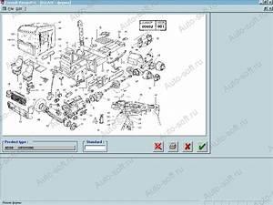 Bobcat 763 Fuse Box 763 Bobcat Fuel Tank Wiring Diagram