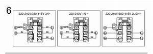 Bosch Pvs631fb1e Induction