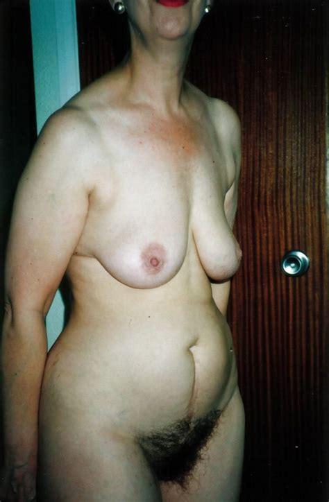 Hairy Mature Julie Porn Pictures Xxx Photos Sex Images