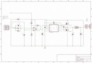 I U0026 39 M Yahica  Inverter Circuit Diagram Using Mosfet