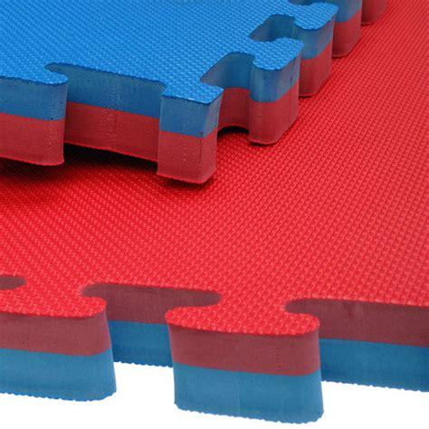 Mma Mats - grappling mats judo mma multipurpose interlocking mats