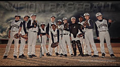 My son's baseball team banner photo | Baseball team banner ...