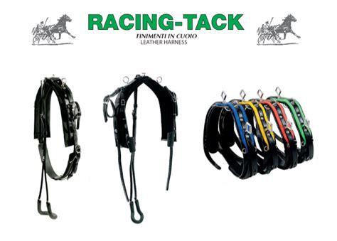 tack equipment racing malta ltd