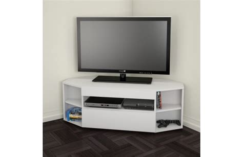 meuble tv en coin 48 nexera 012201 surplus rd