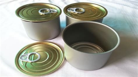 cans containers sealing machinery semi automatic sealer equip metal latas maquina de