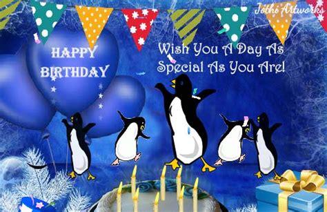 happy birthday ecards greeting