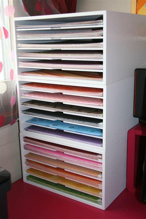 rangement papiers bureau meuble rangement papier images