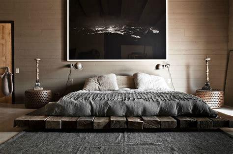 floor bed 40 low height floor bed designs that will make you sleepy bedroom designs home decor