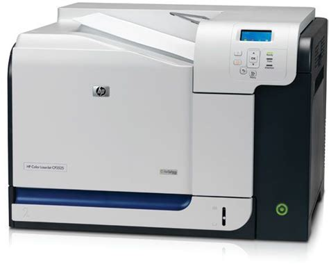 Download the latest drivers, firmware, and software for your hp color laserjet cp3525n printer.this is hp's official website that will help automatically detect and download the correct drivers free of cost for your hp computing and printing products for windows and mac operating system. Hp Cp3525N Driver : Canon PIXMA MP270 Driver 10.26.00 for Mac. Ftparmy.com : Hp color laserjet ...