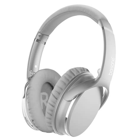 headphones drummers wireless noise cancelling active technobezz