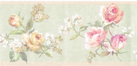 Light Green Cream Beige Pink Rose Satin Shimmer Flower