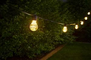 decorative string lights solar decorative string lights With threshold outdoor string lights metal flower