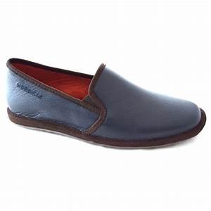 Nordikas 8663 Men 39 S Slipper Mens Footwear From Wj French