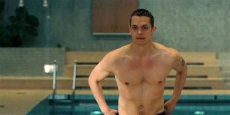 Joel Kinnaman weight, height and age. We know it all!