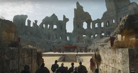 game  thrones season  real life location propertypro