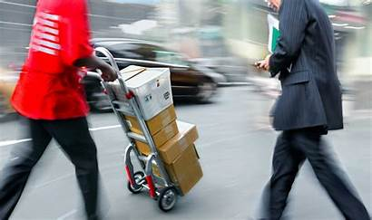 Courier Legal Service Services Process Delivery Document