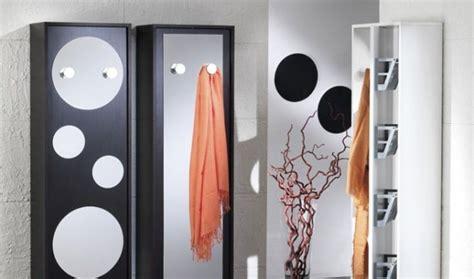 Arredare Ingresso Moderno Arredare Un Ingresso Moderno Foto 2 40 Design Mag