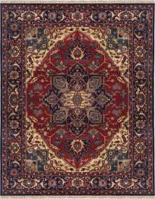 Popular Area Rugs how to buy an area rug for your home homeblu com
