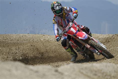 best motocross bikes motor crossing killer biker gear accessories motorcrossing