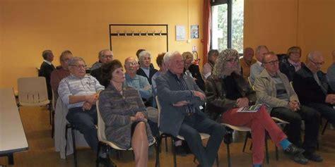 bureau des anciens combattants un nouveau bureau pour les anciens combattants sud ouest fr