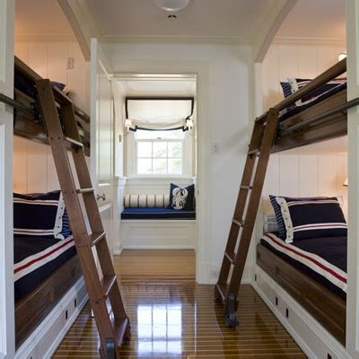 nautical bunk beds barrie briggs spang nautical inspiration