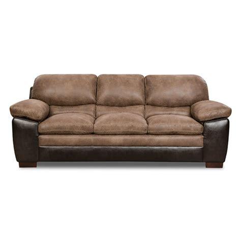 big lots sleeper sofa big lots furniture sleeper sofa ezhandui com