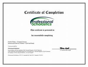 best solutions of student of the month certificate With cpe certificate template