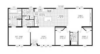 Floor Plans Floor Plan